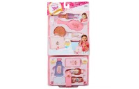 Disney Princess Style Collection - Travel Accessories Kit Deal