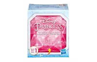 Disney Princess Royal Stories Figure Surprise Blind Box - Series 1 Deal