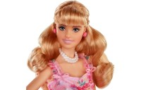 Barbie Collector Birthday Wishes Doll Deal