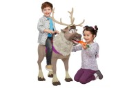 Disney Frozen 2 Playdate Sven Deal