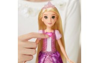Black Friday 2020 Disney Princess Shimmering Song Rapunzel, Singing Doll Deal