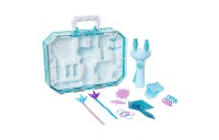 Disney Frozen 2 Elsa's Enchanted Ice Accessory Set Deal
