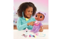 Doc McStuffins Get Better Baby - Cece Deal