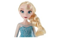 Black Friday 2020 Disney Frozen Classic Fashion - Elsa Doll Deal