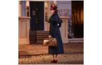 Barbie Collector Disney's Mary Poppins Returns: Mary Poppins Doll Deal