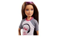 Barbie Sisters Skipper Doll and Ice Cream Accessory Set Deal