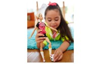 Barbie Made To Move Soccer Player Doll Deal
