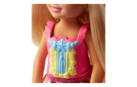 Barbie Dreamtopia Chelsea Doll and Fashions Deal