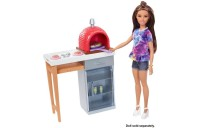 Black Friday 2020 Barbie Brick Oven Accessory Deal