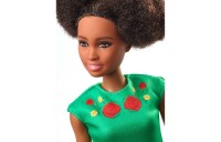 Barbie Travel Nikki Doll, fashion dolls Deal