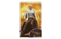 Disney Barbie Collector A Wrinkle in Time Mrs. Which Doll Deal