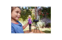 Barbie National Geographic Astronomer Playset Deal