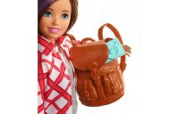 Barbie Travel Skipper Doll Deal