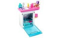 Barbie Dishwasher Accessory Deal