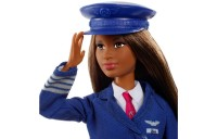 Barbie Careers 60th Anniversary Pilot Doll Deal