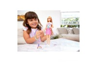 Barbie Skipper Babysitters Inc. Doll Playset Deal