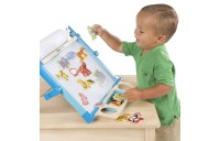 Melissa & Doug 20 Wooden Animal Magnets in a Box Deal