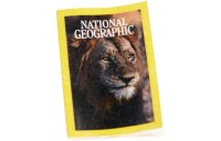 Barbie National Geographic Photographer Playset Deal
