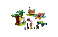 LEGO Friends Mia's Forest Adventure 41363 Deal