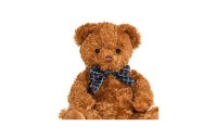 Melissa & Doug Chestnut - Classic Teddy Bear Stuffed Animal Deal