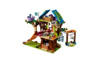 Black Friday 2020 LEGO Friends Mia's Tree House 41335 Deal