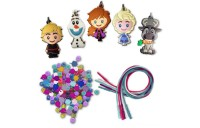 Disney Frozen 2 Necklace Activity Set Deal