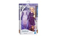 Disney Frozen 2 Arendelle Fashions Elsa Fashion Doll With 2 Outfits Deal