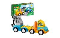 LEGO DUPLO My First Tow Truck 10883 Deal