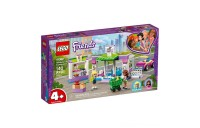 LEGO Friends Heartlake City Supermarket 41362 Building Set, Mini Dolls, Supermarket Playset 140pc Deal