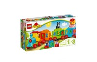 LEGO DUPLO My First Number Train 10847 Deal