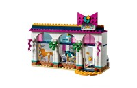 LEGO Friends Andrea's Accessories Store 41344 Deal