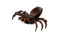 LEGO Harry Potter Aragog's Lair 75950 Deal