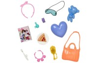 Barbie Fashion Accessory Pack 1 Deal