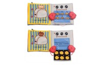 Melissa & Doug Little Chef Deal
