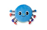 Melissa & Doug Itsy-Bitsy Spider Deal