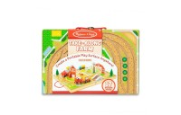 Melissa & Doug Take Along Farm Set Deal