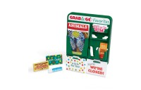Melissa & Doug Fresh Mart Grocery Store Companion Collection Deal