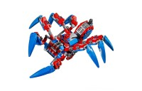 LEGO Super Heroes Marvel Spider-Man's Spider Crawler 76114 Deal