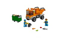 LEGO City Garbage Truck 60220 Deal