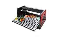 Melissa & Doug Roll, Wrap & Slice Sushi Counter Deal