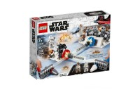 LEGO Star Wars Action Battle Hoth Generator Attack 75239 Deal