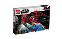 LEGO Star Wars Major Vonreg's TIE Fighter 75240 Deal