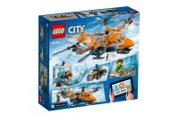 LEGO City Arctic Air Transport 60193 Deal