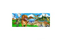 Melissa And Doug Land Of Dinosaurs Floor Puzzle 48pc Deal