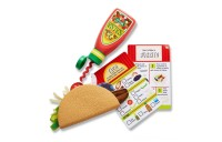 Melissa & Doug Taco and Tortilla Set 44pc Deal