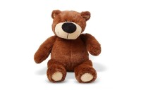 Melissa & Doug BonBon Bear - Teddy Bear Stuffed Animal (15 inches tall) Deal