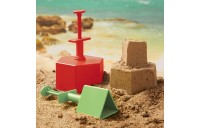 Melissa & Doug Sandblox Sand Shape-and-Mold Tool Set Deal