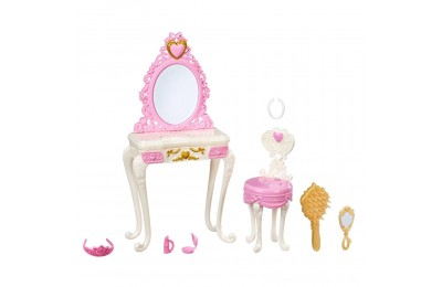 Disney Princess Royal Vanity Deal