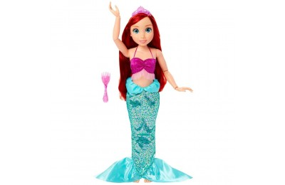 Disney Princess Playdate Ariel Deal