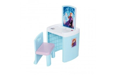 Disney Frozen 2 Pretend N' Play Deal